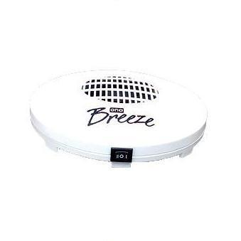 Ona Breeze Fan - Ona & SureAir Products