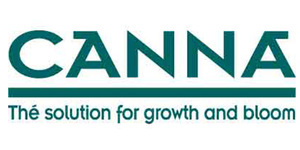 We stock 'Canna' products