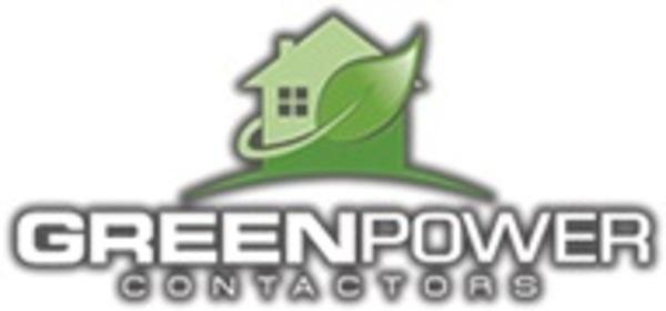Logo.content