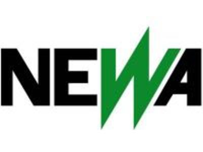 Newa logo 7yuvlobyhddj.content